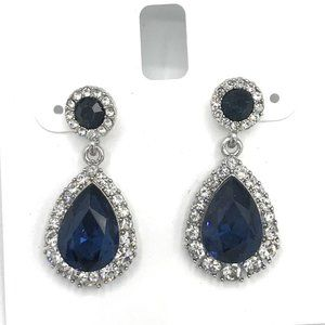 Charter Club Earrings (Case 15) 4990